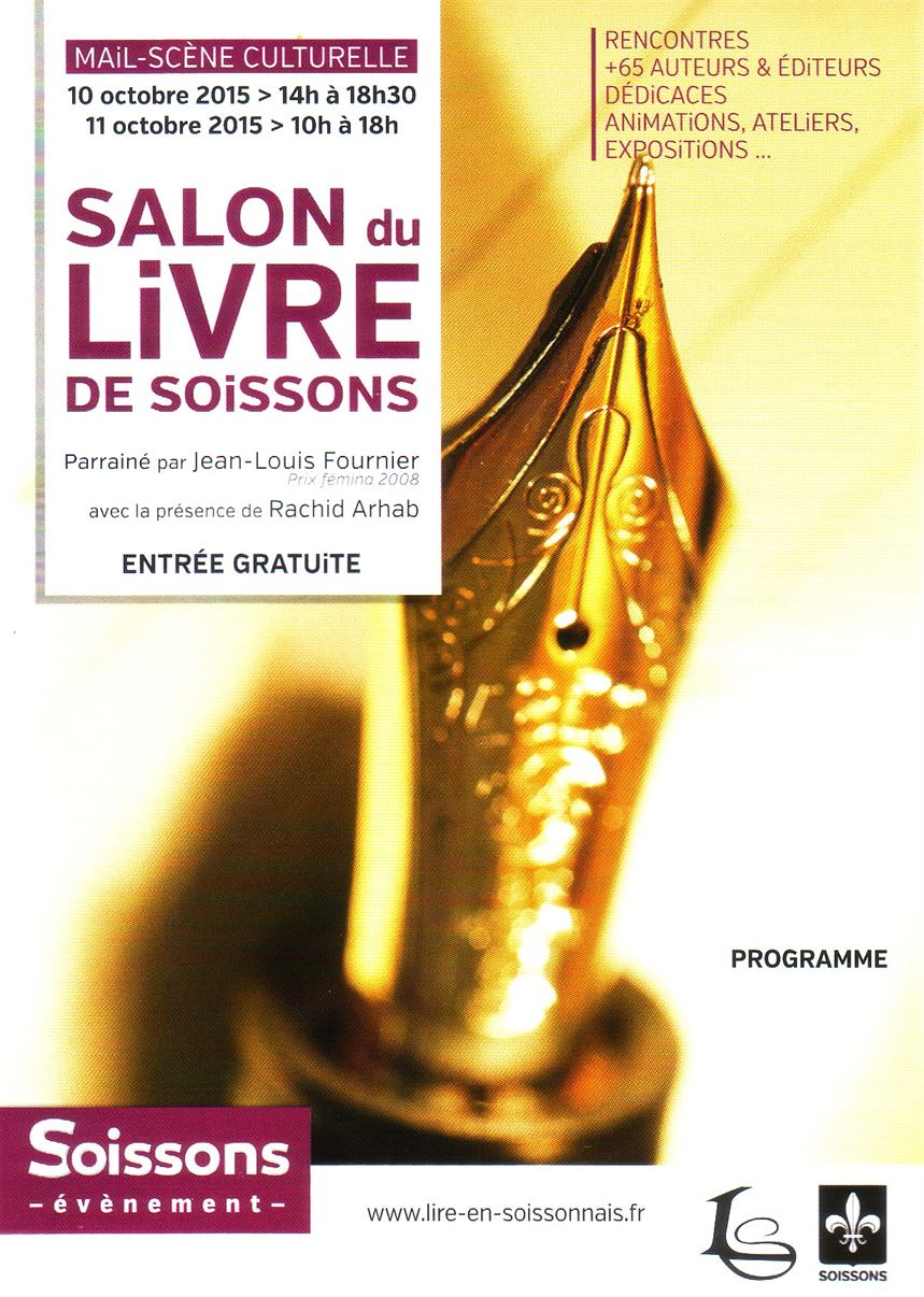 rencontre jeune gay marriage a Soissons